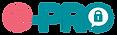 e-Pro Logo