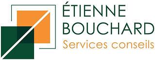 logo_EtienneB_3coul_edited.jpg