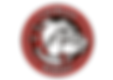 morges_logo01.png