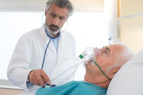 comprar-terapia-respiratoria-general-pre