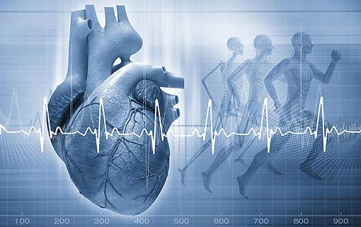 Centro-de-Imagenes-cardiovasculares-GD.j