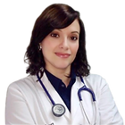 doctor2.png