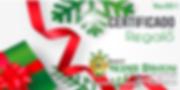 certificado de regalo navidad.PNG 2.PNG