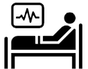 hospital-room-icon.png