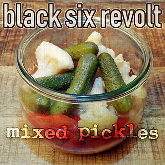 mixed pickles ep cover soundcloud.JPG