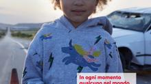 Giornata Mondiale del donatore , 14 giugno 2018