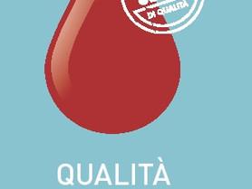 Cresce la donazione nelle provincie di Pistoia e Siena, bene le zone Versilia e Empolese.