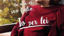 #Ioperlei: Festa della mamma 2018 Avis nelle piazze accanto a Telethon