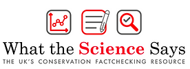what-the-science-says-logo.png