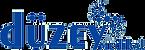 Duzey Medical