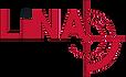 Logo Linamedical.png