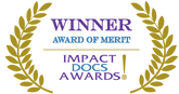 MERIT-WORDS-Color-1024x543.png
