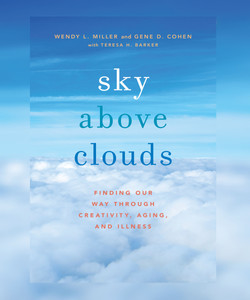 Abovethecloud32