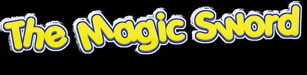 The Magic Sword: Leo & Lucas