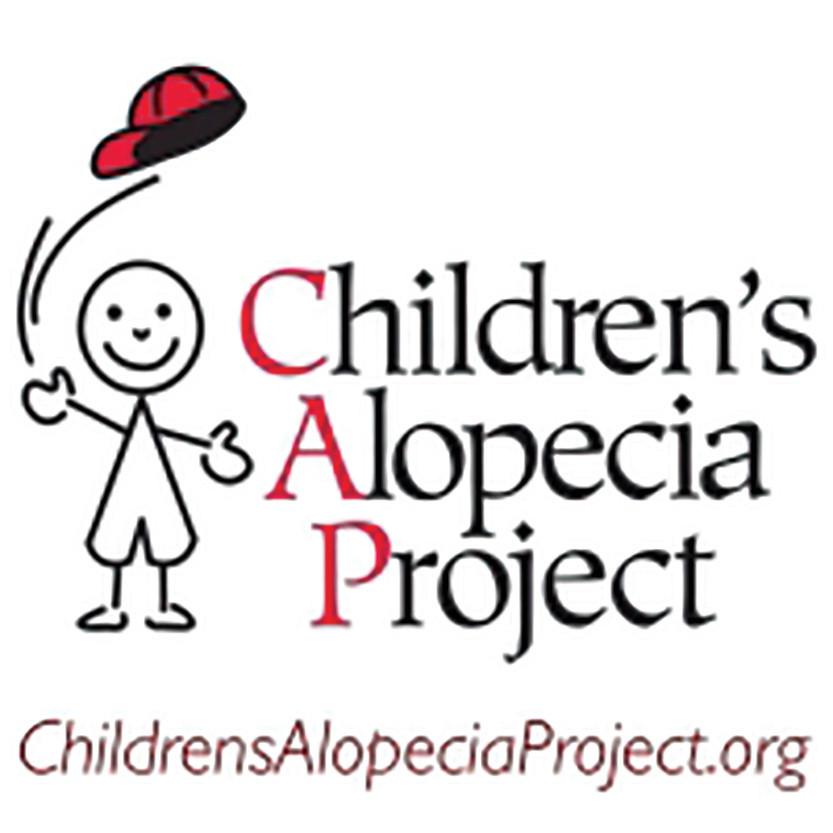 Children's Alopecia Project
