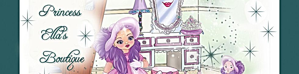 princessella'sboutique.jpg