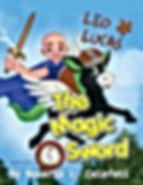 The Magic Sword - Leo & Lucas