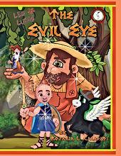 The Evil Eye Leo & Lucas