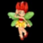 Fairy Tullie