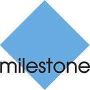 milestone-logo_220.jpg