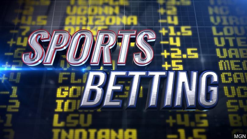 Blog | online.gambling