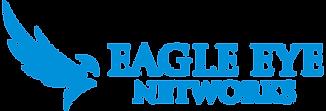 EEN-logo-440x150-WebsiteNavigation.png