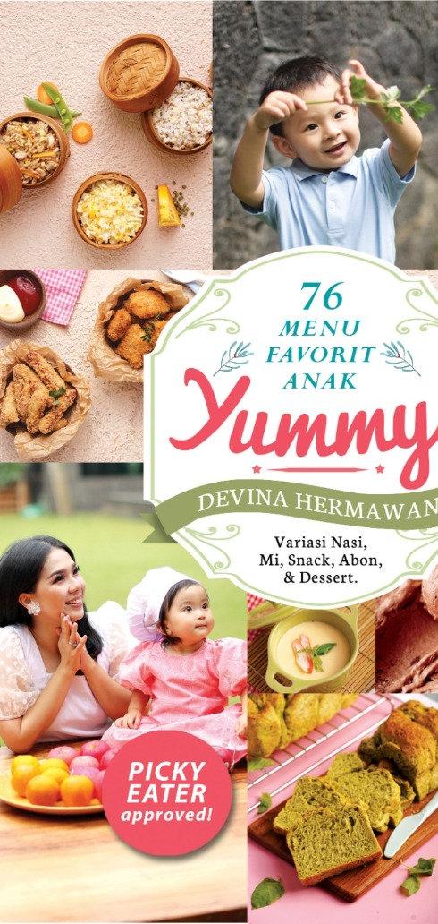 Cookbook 02 Yummy! 76 Menu Favorit Anak_edited.jpg