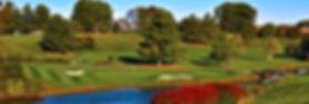 Golf Course Membership - Piney Branch Golf Club