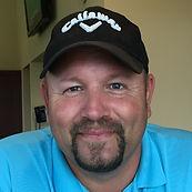 Jim Bennett - Piney Branch Golf Contact