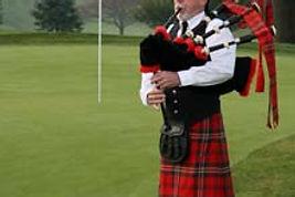 Golf - Piney Branch Golf Club