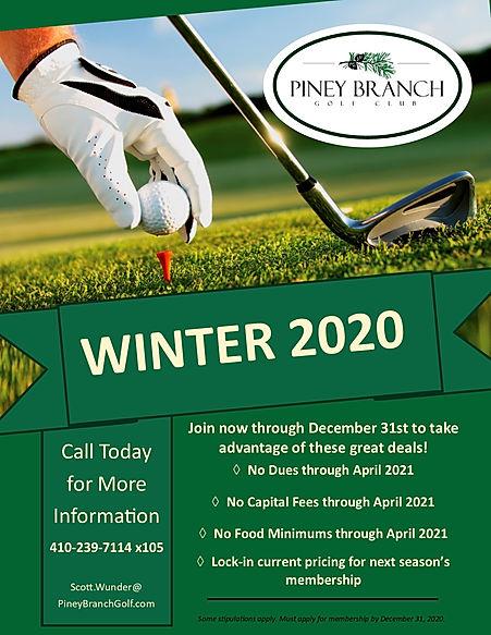 2020-11 Winter Membership Promotion.jpg