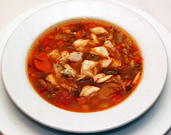 Piney Crab Soup.png