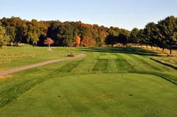 Piney Branch Golf Club