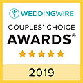 Piney Branch Golf-Wedding Wire
