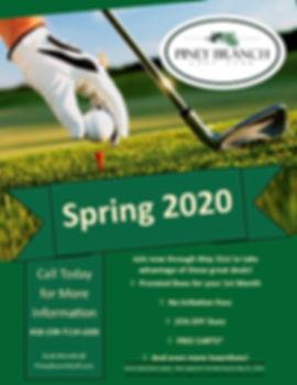 2020-05 Membership Promotion .jpg