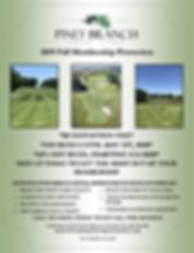 Piney Branch 2019 Fall Membership Promo.png