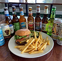 Piney Burger and Beer.png