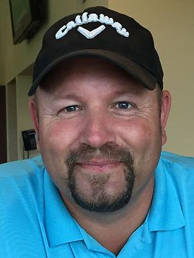 Jim Bennett - Piney Branch Golf