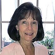 Debbie Wooden - Piney Branch Golf Contact