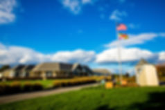 Golf Membership Promotion- Piney Branch Golf Club