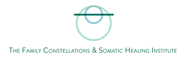 FCSHI_logo.png