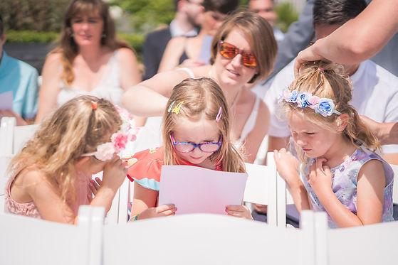 Hydro Hotel Eastbourne Wedding The Soul of My Lens Wedding Photographer