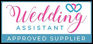 weddingassistantapprovedsupplier.png