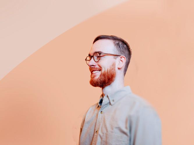 Nick-Werber-FCSHI-Founder