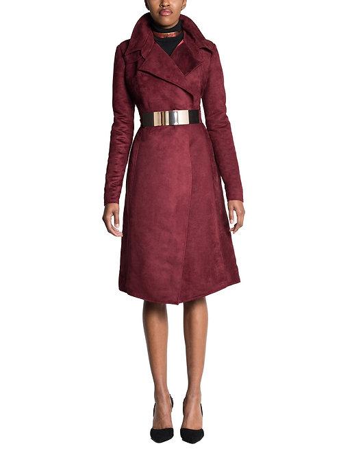 Alexandra Coat