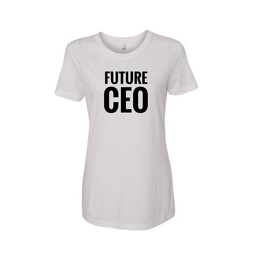 Adult Future CEO