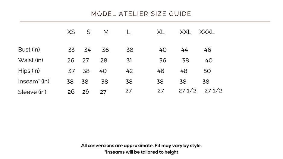 2019 MA size guide (2).jpg