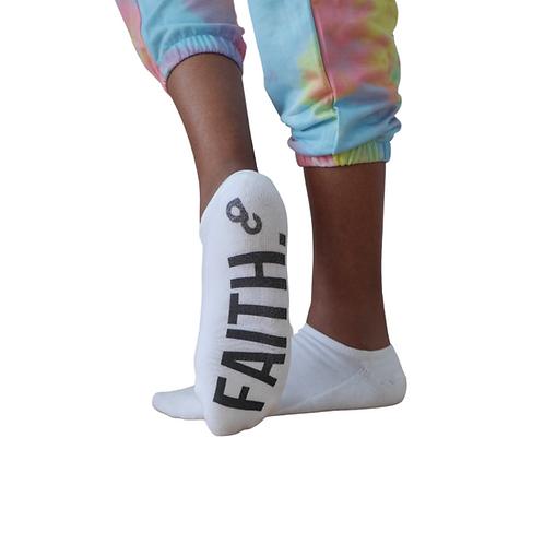 FAITH Socks