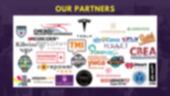 Foundation Website Partners .png