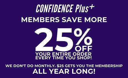 Confidence Plus.jpg